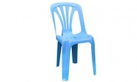 صندلی بدون دسته صبا کد 101