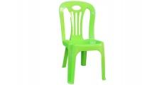 صندلی پلاستیکی نوجوان صبا کد 102