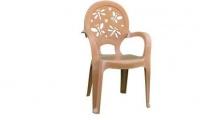 صندلی پلاستیکی کودک صبا کد 110