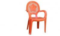 صندلی پلاستیکی کودک صبا کد 113